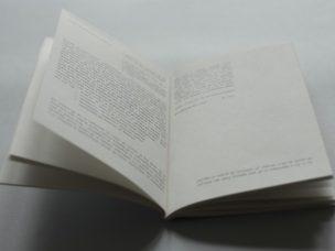 Juliette Letters, 2007
